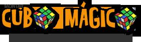 Montar Cubo Mágico