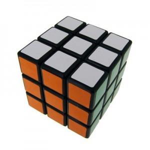 Cubo Mágico QJ